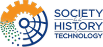 Society for the History of Technology Logo